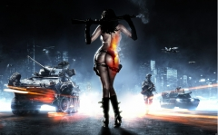 Battlefield 4 Ps4 (1)