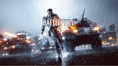 Battlefield4 FirstPromo
