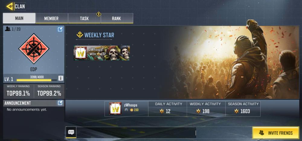 Screenshot_20201120-123119_Call of Duty.png