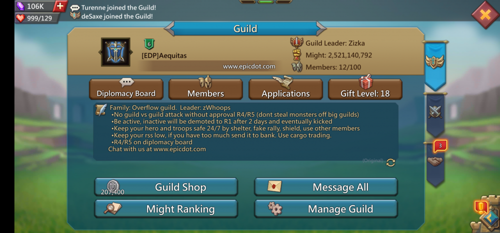 Screenshot_20201120-123745_Lords Mobile.png