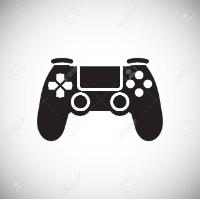 EDP Gaming