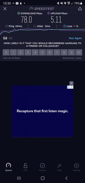 Screenshot_20210203-103037_Speedtest.png