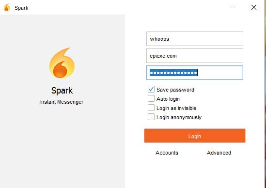 SparkLogon_Screenshot 2021-05-11 084105.png